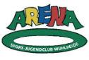Logo-Sport-Jugendclub-Arena-Wuhlheide