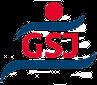 Logo GSJ Berlin